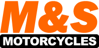 M&S Motorcycles Newcastle