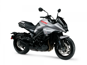 New Suzuki bikes for sale | Finance available M&S Motorcycles Newcastle