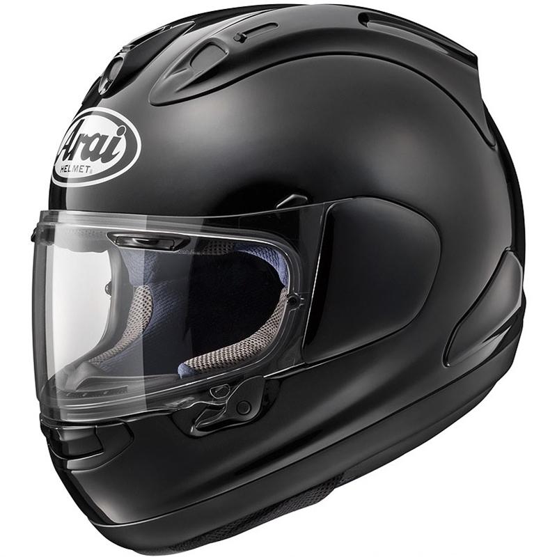 arai rx 7v diamond black m s motorcycles shop newcastle. Black Bedroom Furniture Sets. Home Design Ideas