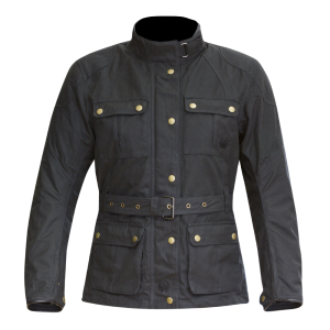 Merlin Wax Cotton Jackets M Amp S Motorcycles Shop Newcastle