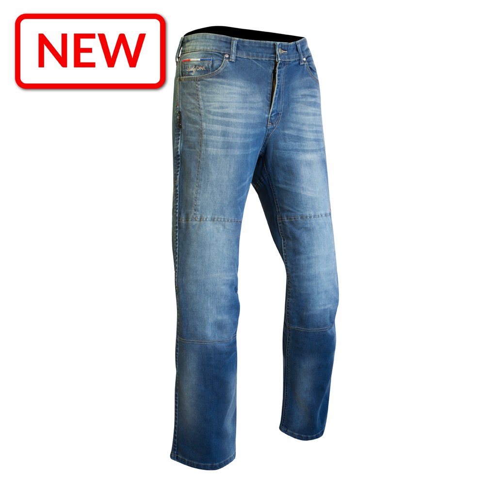 newest 09c61 5e3a1 Route One Liberty Kevlar Jeans