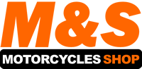 M&S Motorcycles Shop Newcastle
