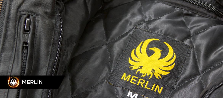 shop-banner-merlin