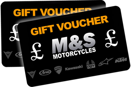 M&S Motorcycles Shop Newcastle – Motorcycle clothing