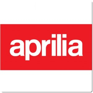 Puig Aprilia