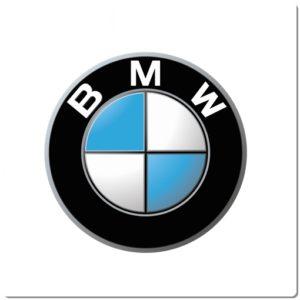 Puig BMW
