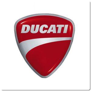 Puig Ducati