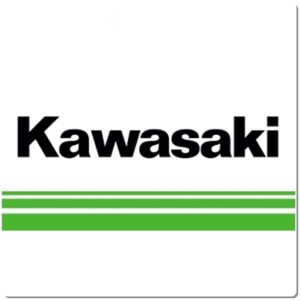 Puig Kawasaki