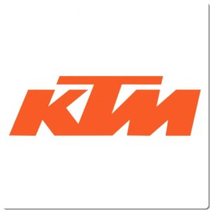 Puig KTM