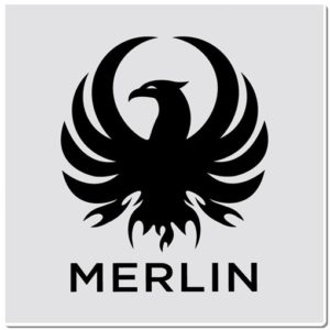 Merlin Gloves