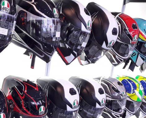 box-helmets