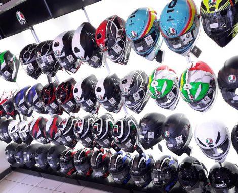box-helmets0