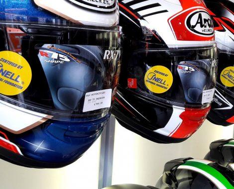 box-helmets2