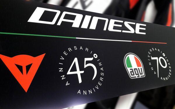 dainese-6