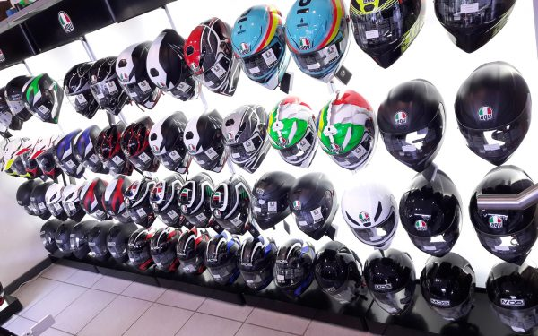 nl-rst-concept-store-01