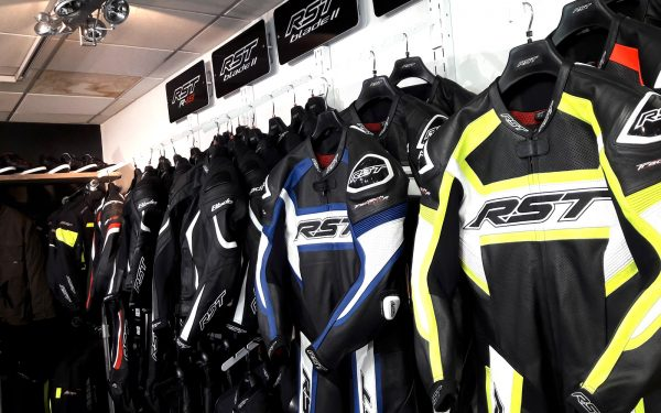 nl-rst-concept-store-06