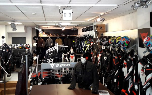 nl-rst-concept-store-07