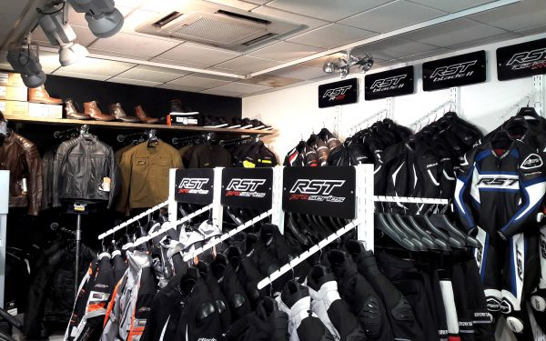nl-rst-concept-store-08