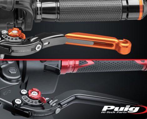 parts-puig-1