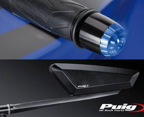 parts-puig-2