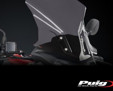 parts-puig-3