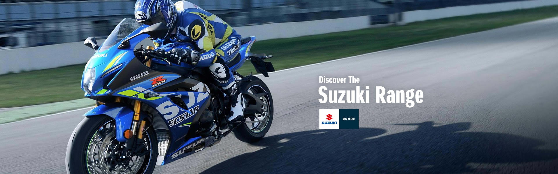 banner-suzuki-full-opt