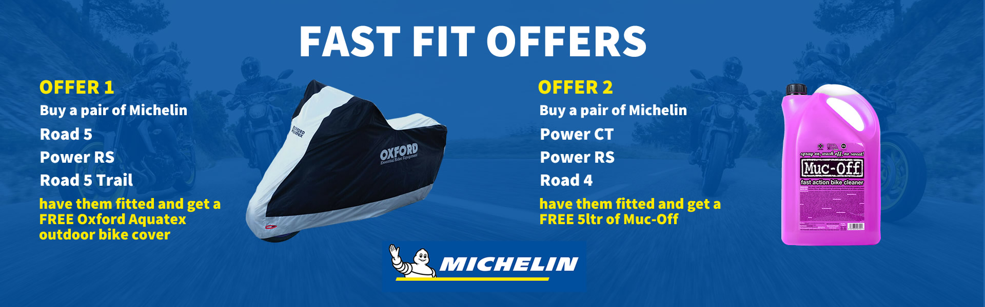 banner-michelin-promotion-2